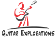 GuitarExplorations