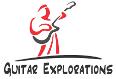GuitarExplorations